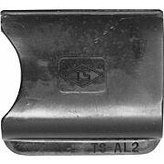 B/C T&S SHELL CATCHER AL2,A301 ,A302,AL390/3901, 12&20 BER