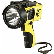 STREAMLIGHT DUALIE WAYPOINT SPOT LIGHT BLACK & YELLOW