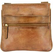 CAMELEON HEPHAESTUS CONCEAL CARRY PURSE SLIM FIT CROSSBODY