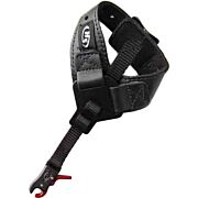 HOT SHOT ARCHERY CINCH BUCKLE INDEX FNGR NYLON STRAP RELEASE