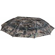 ALLEN TREESTAND UMBRELLA REALTREE EDGE