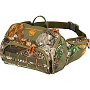 ARCTIC SHIELD FX2 WAISTPACK RT EDGE 450 CU. IN.