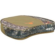 "ARCTIC SHIELD HOT AZ CUSHION SEAT CAMO 15""X12""X2.5"""