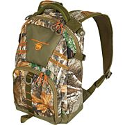 ARCTIC SHIELD T3X BACKPACK RT EDGE 1500 CU. IN.