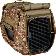 ARCTIC SHIELD INSULATED KENNEL COVER MUDDY WATER LARGE