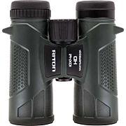 RITON X5 PRIMAL BINOCULAR 10X42HD BLACK
