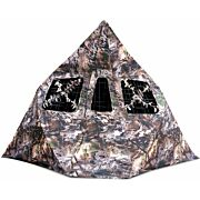 NAP GROUND BLIND MANTIS 2 CAMO