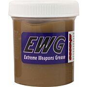 SLIP 2000 4OZ. EWG EXTREME WEAPONS GREASE LUBE