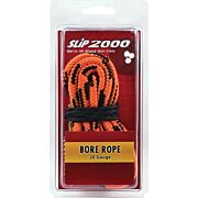 SLIP 2000 BORE ROPE SHOTGUN 20 GUAGE