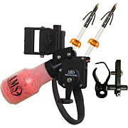 AMS BOWFISHING RETRIEVER PRO COMBO KIT RH