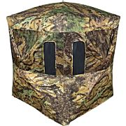 PRIMOS GROUND BLIND SMOKE SCREEN 270 VIEWING 300D SWAT