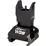 WILLIAMS FIRE SIGHT FOLDING FRONT SIGHT ONLY FOR AR-15