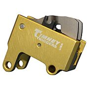 TIMNEY TRIGGER IWI TAVOR 4LBS PULL 2 STAGE SOLID