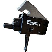 TIMNEY TRIGGER SIG MPX SINGLE STAGE, STRAIGHT SHOE 3LB