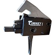 TIMNEY TRIGGER SIG MPX SINGLE STAGE, STRAIGHT SHOE 4.5LB