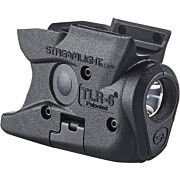 STREAMLIGHT TLR-6 LED LIGHT ONLY S&W M&P SHIELD NO LASER