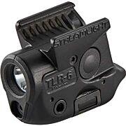 STREAMLIGHT TLR-6 LIGHT/LASER WHITE LED/RED LASER SIG P365