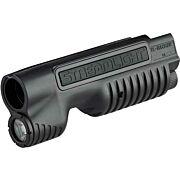STREAMLIGHT TL-RACKER MOSSBERG 500/590 FOREND LIGHT COMBO