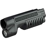 STREAMLIGHT TL-RACKER REMINGTN 870 FOREND LIGHT COMBO