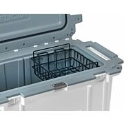 PELICAN DRY RACK WIRE BASKET FITS 70QT COOLERS