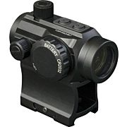 KONUS RED/GREEN DOT SIGHT-PRO NUCLEAR HIGH/LOW MOUNTING