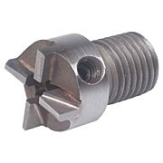 LYMAN CARBIDE CUTTER FOR CASE TRIMMERS