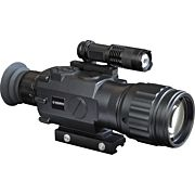 KONUS SCOPE KONUSPRO-NV NIGHT VISION 3-8X50 WEAVER/PICATINNY