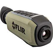 FLIR SCION OTM236 THERMAL MONO 320X240 60HZ 18MM GREEN!