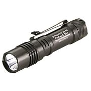 STREAMLIGHT PT 1L-1AA CARRY LIGHT WHITE LED W/HOLSTER BLK