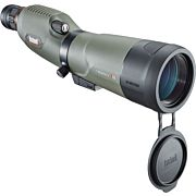 BUSHNELL SPOTTING SCOPE TROPHY XTREME 20-60X65 W/HARDCASE GRN