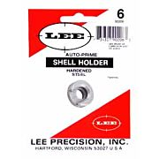 LEE A-P SHELLHOLDER #6