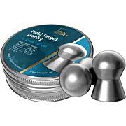 H&N FIELD TARGET TROPHY .22 14.66 GRAIN 500 PACK