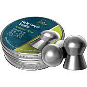H&N FIELD TARGET TROPHY .25 20.06 GRAIN 200 PACK