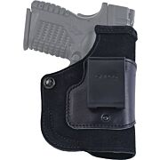GALCO HOLSTER STOW-N-GO REACTOR SER W/ECR RUGER LCP