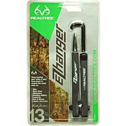 "REALTREE EZ HANGER BOW/GEAR HOLDER 13"" STANDARD"