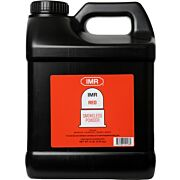 IMR POWDER RED 8LB. CAN