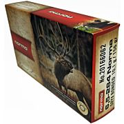 NORMA AMMO 6.5X284 NORMA 156GR. ORYX 20-PACK