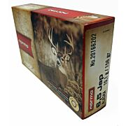NORMA AMMO 6.5 JAP 156GR. SOFT POINT 20-PACK