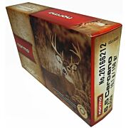 NORMA AMMO 6.5 CARCANO 156GR. SOFT POINT 20-PACK