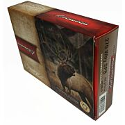 NORMA AMMO .270 WEATHERBY MAG 150GR. ORYX 20-PACK