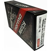 NORMA AMMO .300 NORMA MAG 230GR. BERGER HYBRID 20-PACK