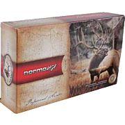 NORMA AMMO .30-378 WBY MAG 165GR. ORYX 20-PACK