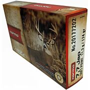NORMA AMMO 7.65 ARGENTINE 174GR. SOFT POINT 20-PACK