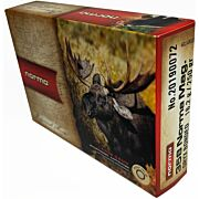 NORMA AMMO .358 NORMA MAG 250gr. ORYX 20-PACK