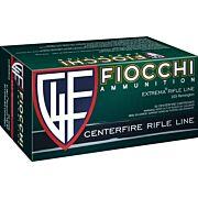 FIOCCHI AMMO .223 REM. 50GR. V-MAX 50-PACK