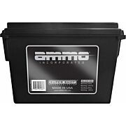 AMMO INC AMMO .308 WIN. 168GR. BTHP AMMO CAN 120-PACK