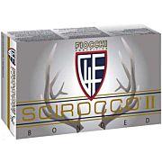 FIOCCHI AMMO .308 WIN. 150GR. SCIROCCO 20-PACK