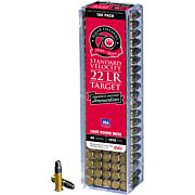 CCI AMMO .22LR STANDARD RUGER 70TH ANNIVERSARY 100-PK.
