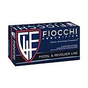 FIOCCHI AMMO .45ACP 230GR. XTP-HP 25-PACK