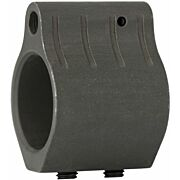 ADV. TECH. GAS BLOCK MICRO .750 LOW PROFILE